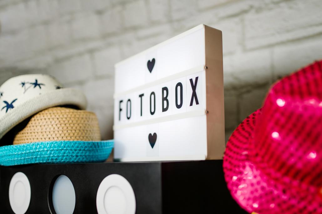 Fotobox 11