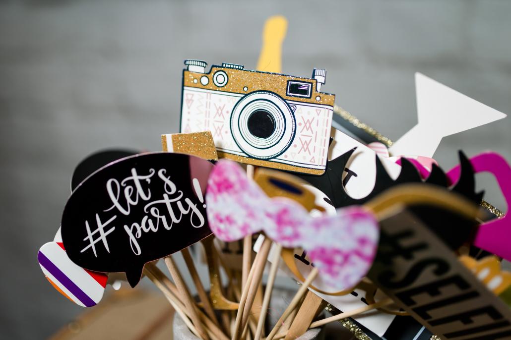 Fotobox 9
