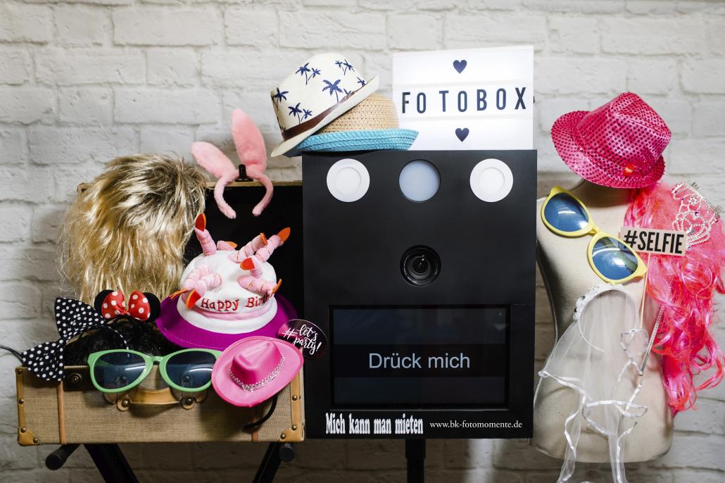 Fotobox 12